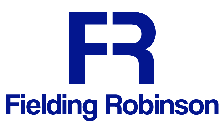 Fielding Robinson Lawyers Logo