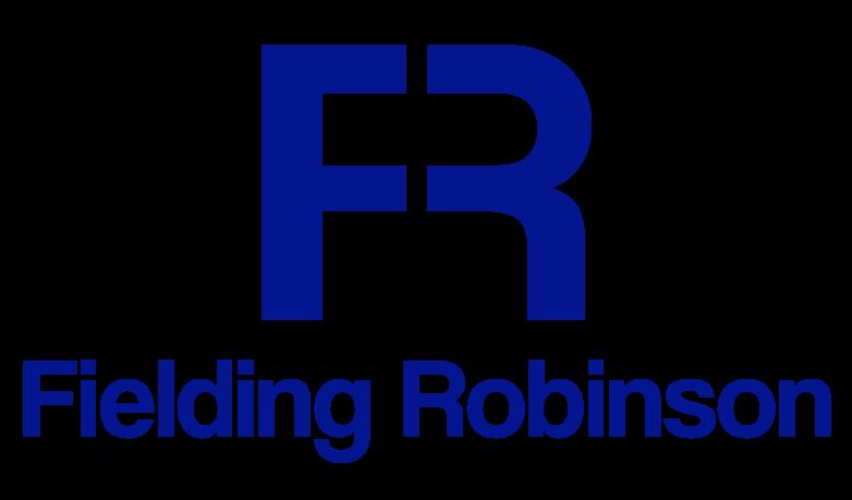 Fielding Robinson Lawyers Logo